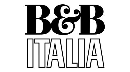 Muebles B&B Italia