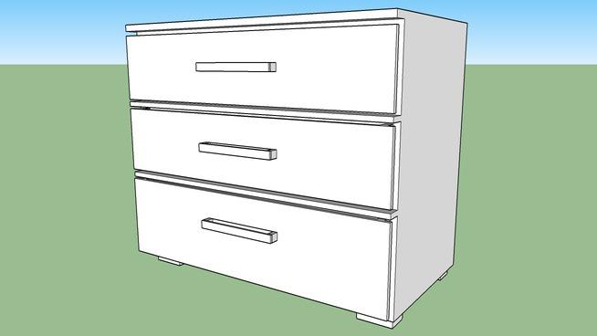 Schrank (cupboard)