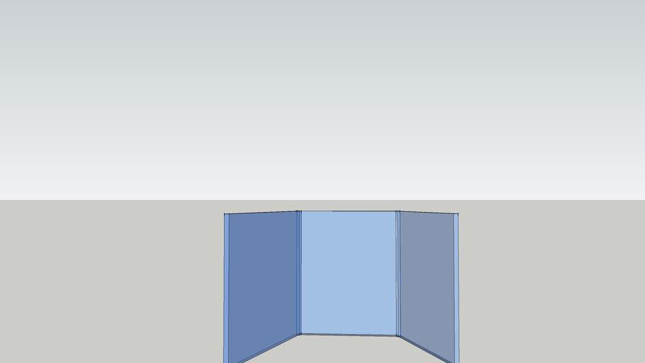 Window (ish)