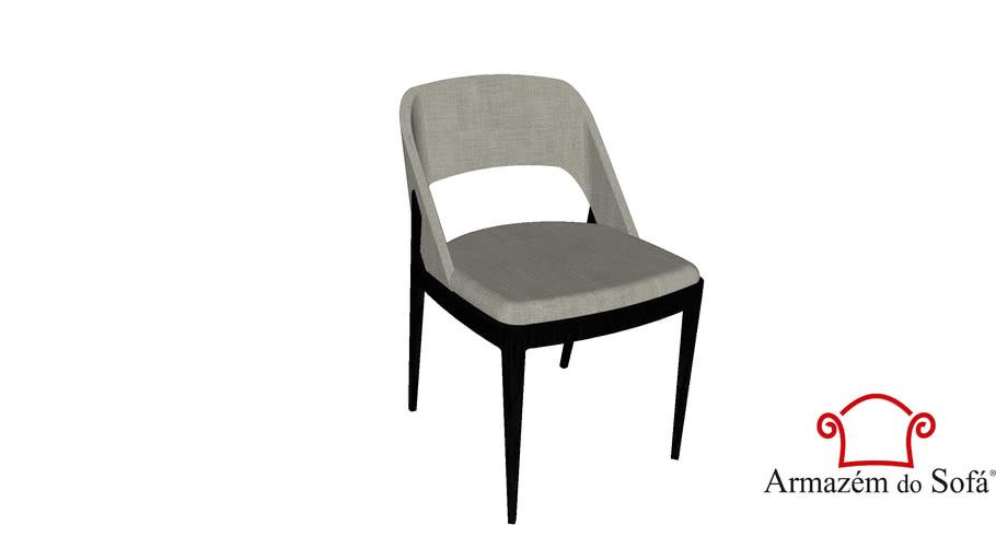 Cadeira C_3055