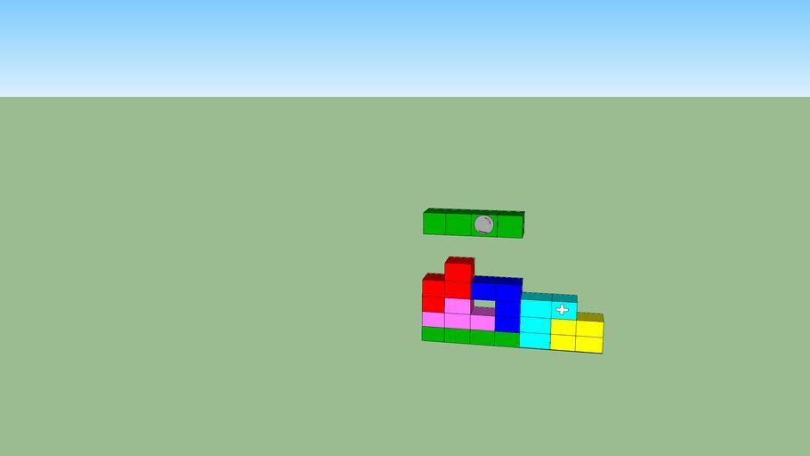 Tetris-tetribox-casse-brique--pc--
