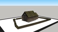 Medieval (Norse) Settlements (Greenland, Iceland, Faroe Islands)