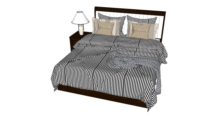 cama 2016