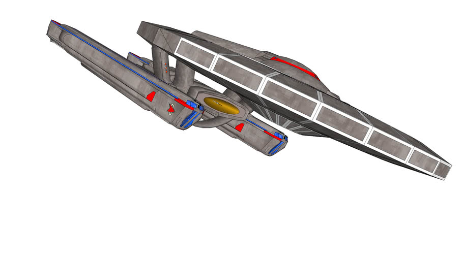 USS BANDIT