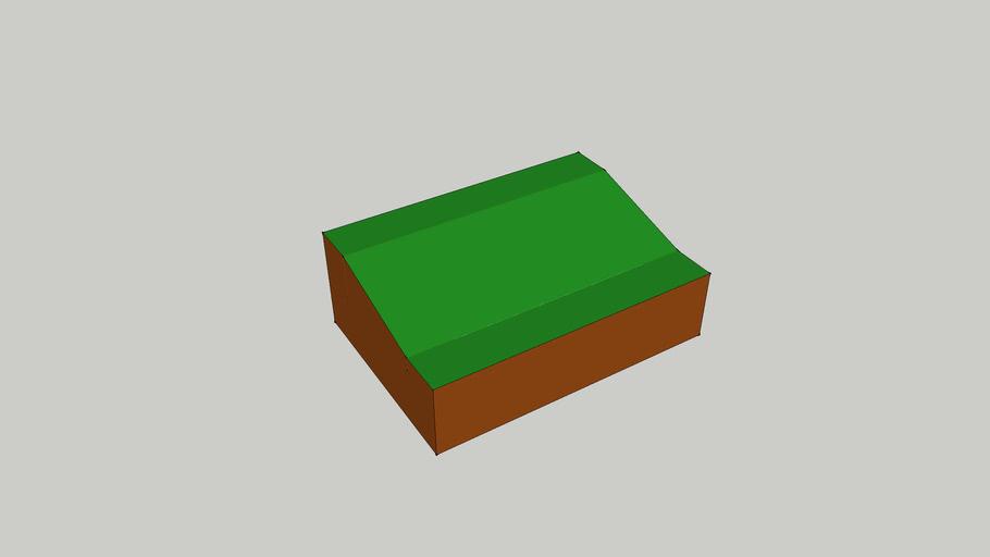 02-OS1- Osnovni noseci arhitektonski sklopovi 2.skp