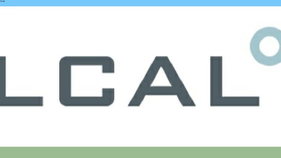 LCAL Logo