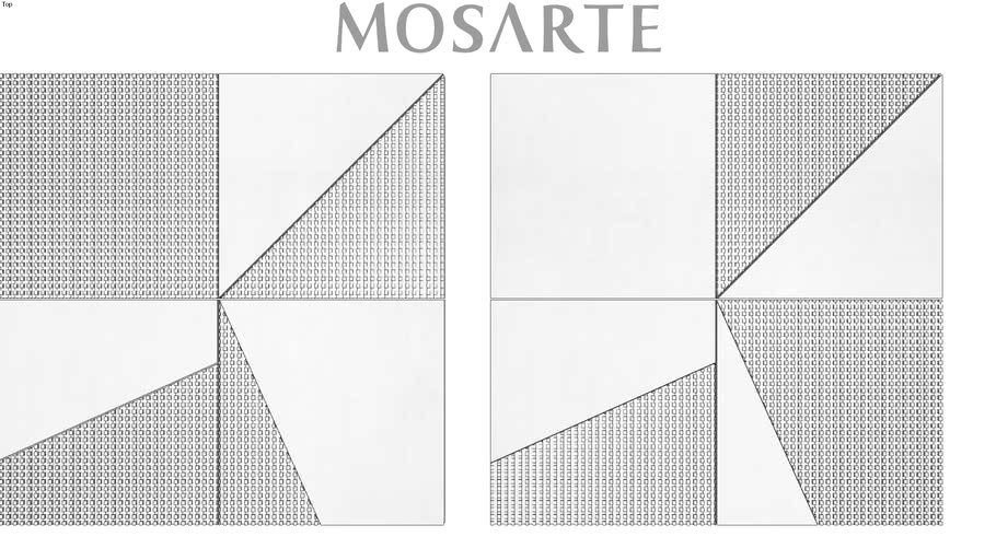 Mosarte Ibá off Thassos (702341)
