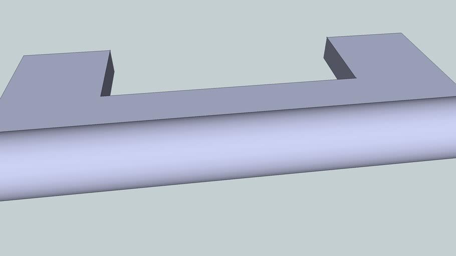 chestdraw, cupboard handle