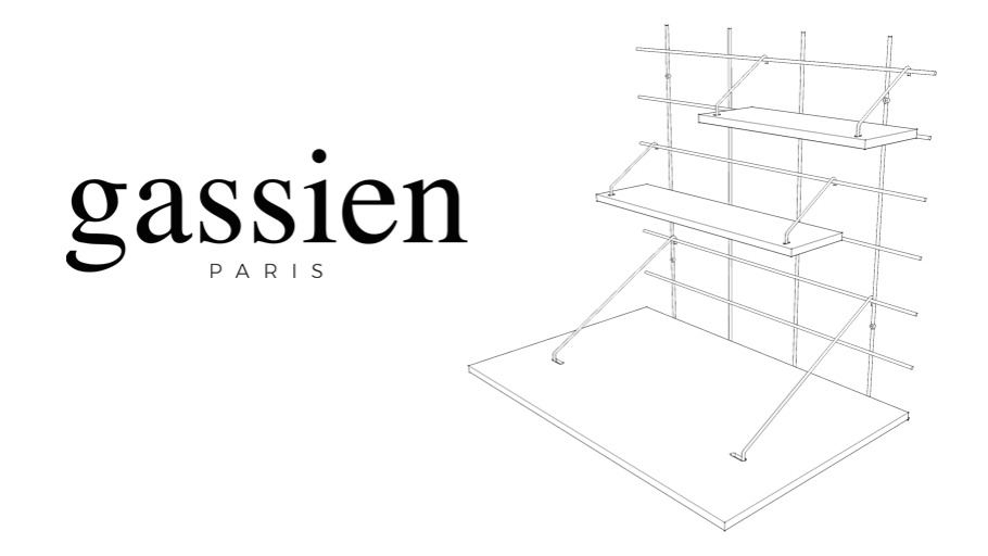 Gassien Paris