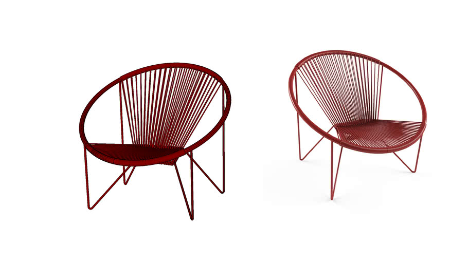 string  chair