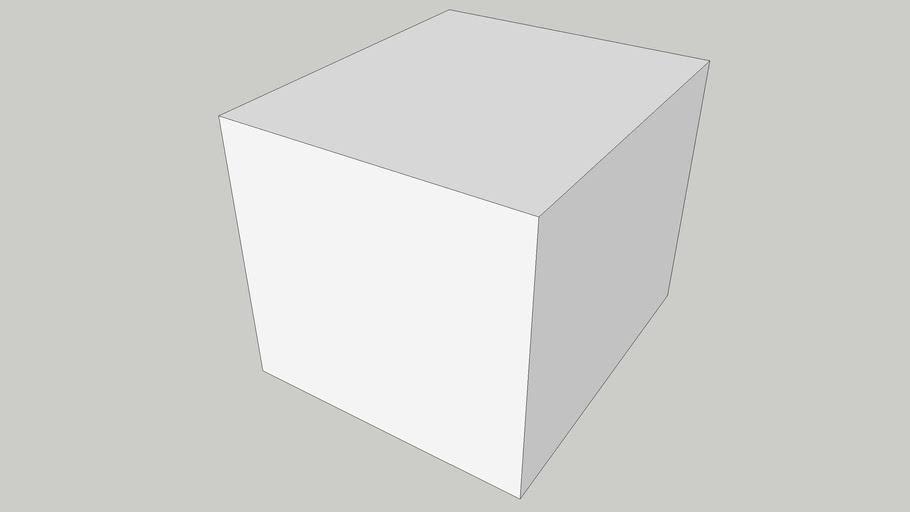 Cube Git