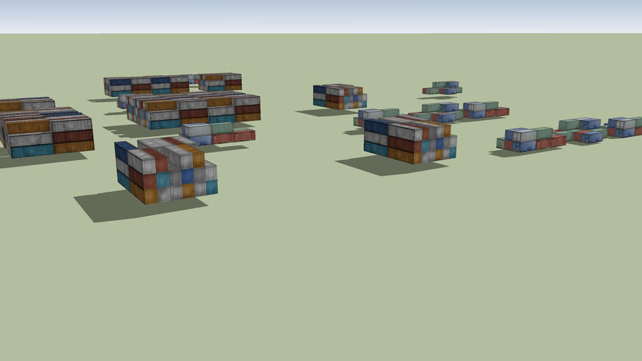 container_MGM