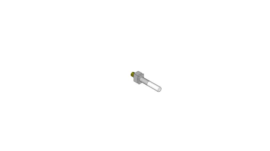 Basics ejectors
