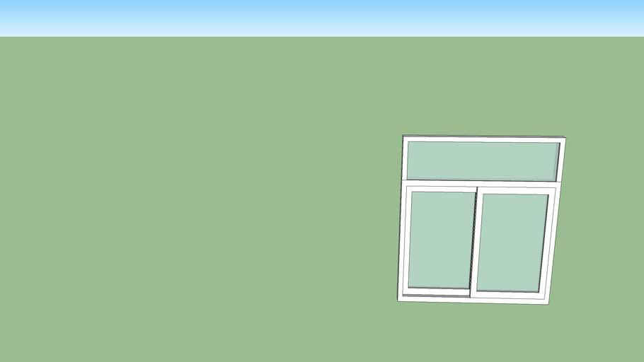 windowcutwall
