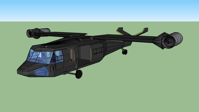 UHV-6022