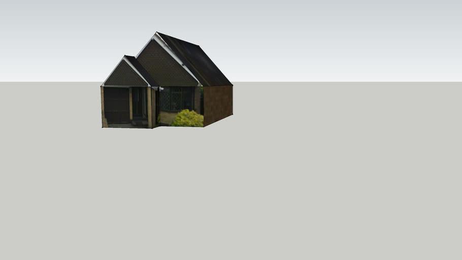 canvey island 16 furtherwick road