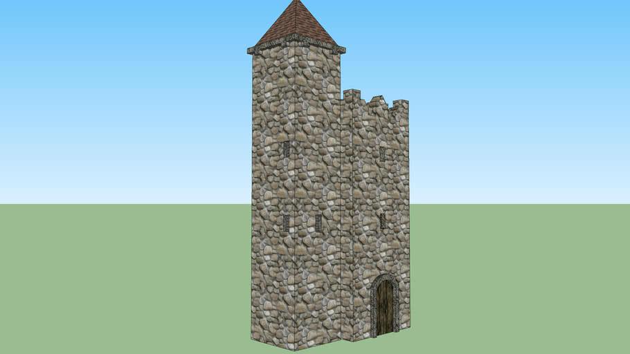 dusers castle
