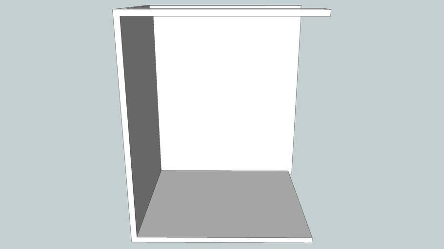 )sablon za radne stolove