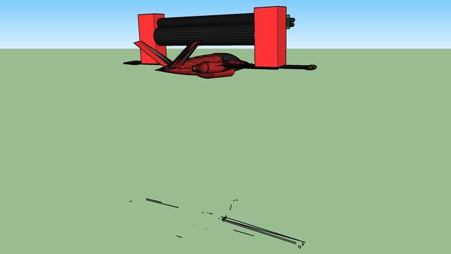 termiator