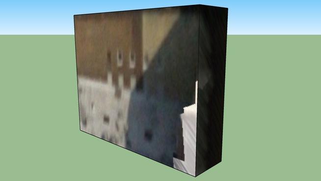 building11