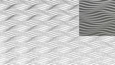 3d finshes