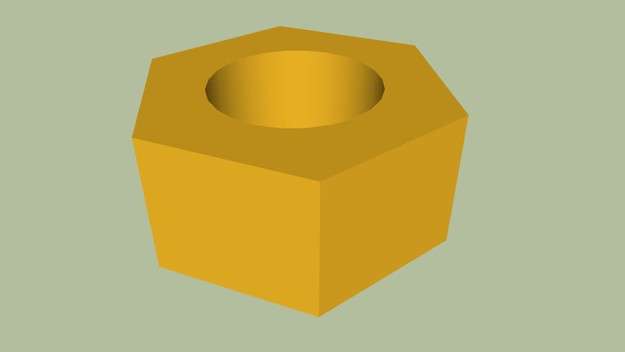 Ratchet And Clank Nut Bolt.