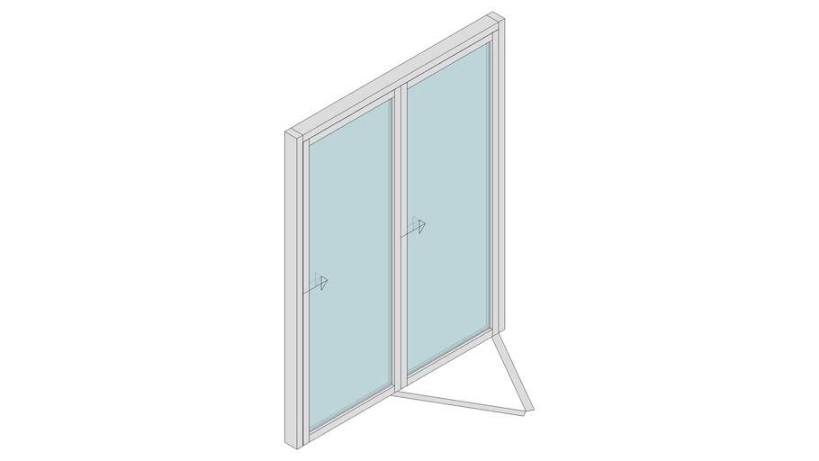 2020 - Doors & Windows Dynamic Components