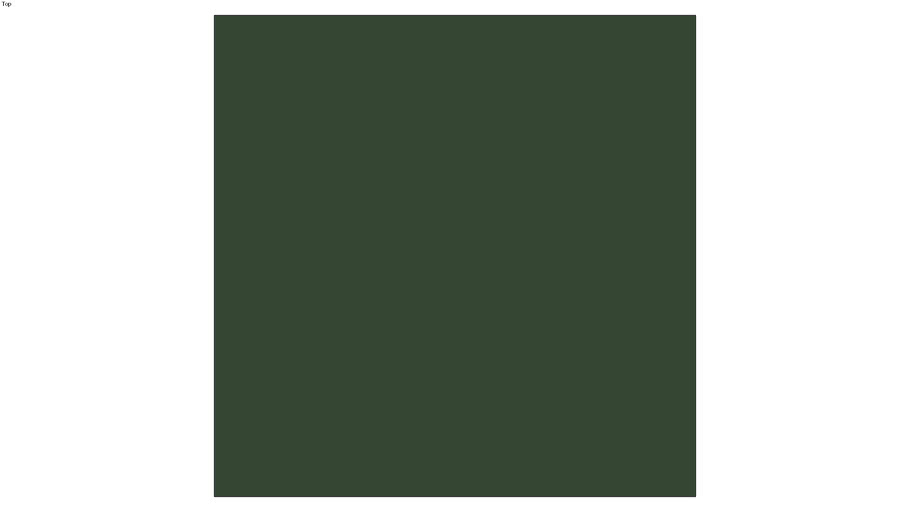 ROCKIT3D | Stucco Interior Smooth RAL6020