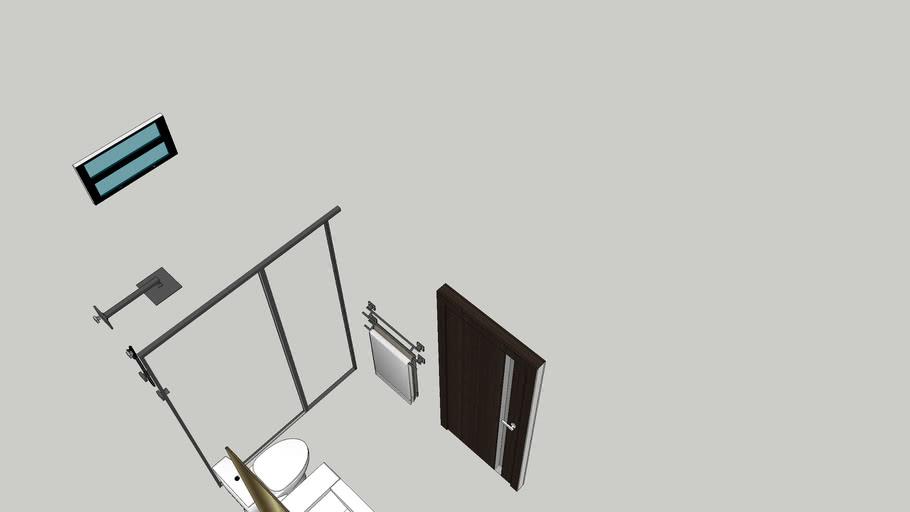 louric bathroom 1