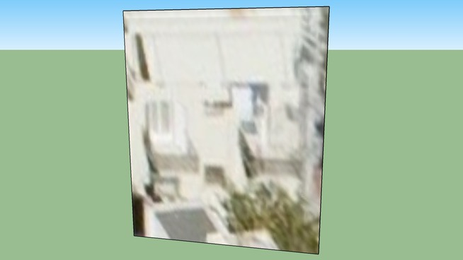 Будівля за адресою: Tavros 17778, Греція