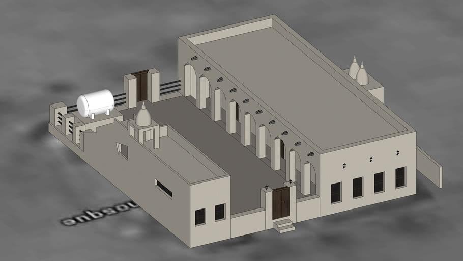 Classic_mosque_qatar6