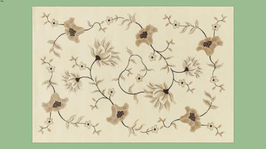 Rug Carpet HALI kilim seccade, kalın örtü, küçük halı, namazla throw rug
