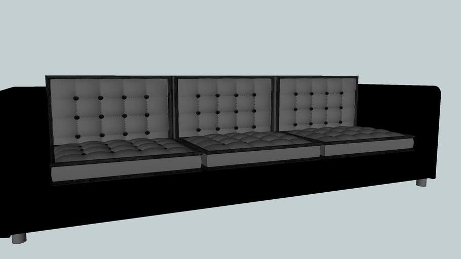 sofa15