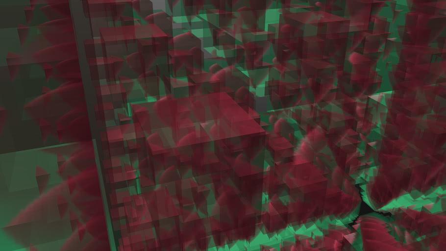 jeu de cubes-2