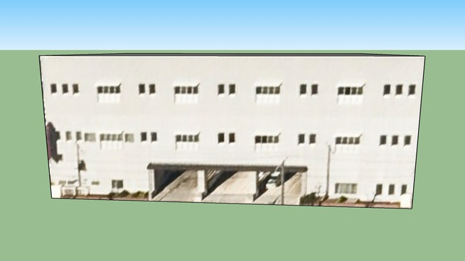 浜本工芸広島工場