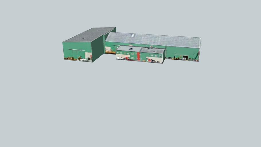 RKO Steel LTD