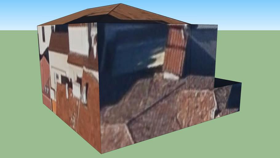 Edificio ad'Aquila
