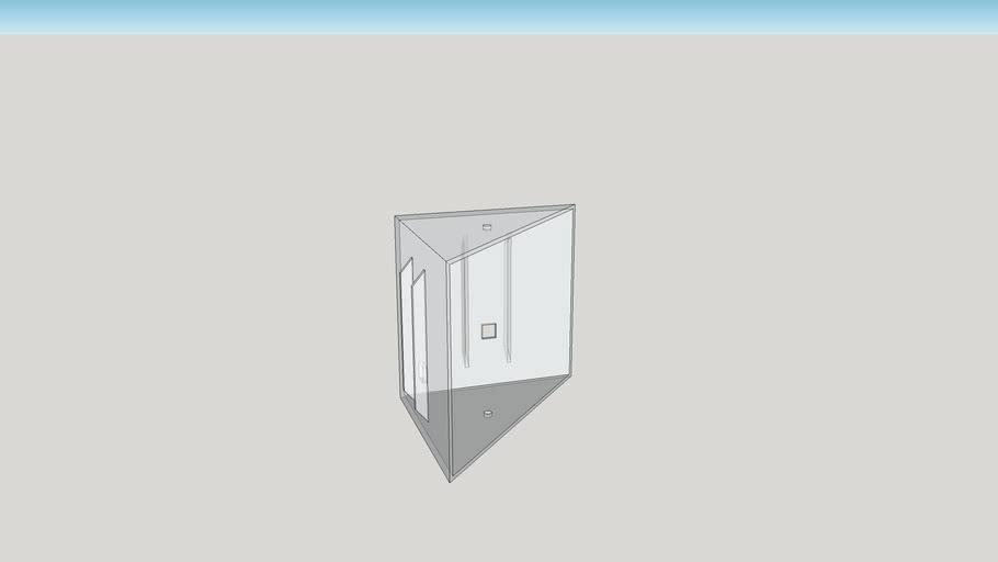 Camera-Mount-Frame