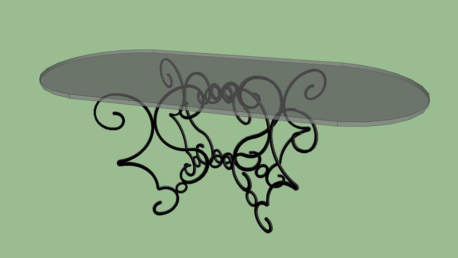 Table par jeph77