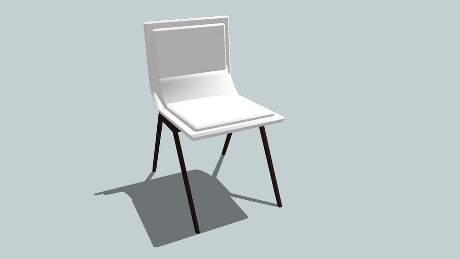 Tecno- Cadeira