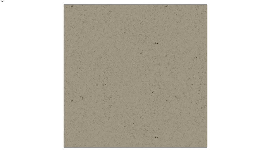 ROCKIT3D | Carpet Low RAL1035