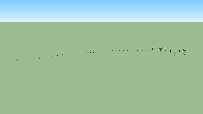 WindmillPark-visual