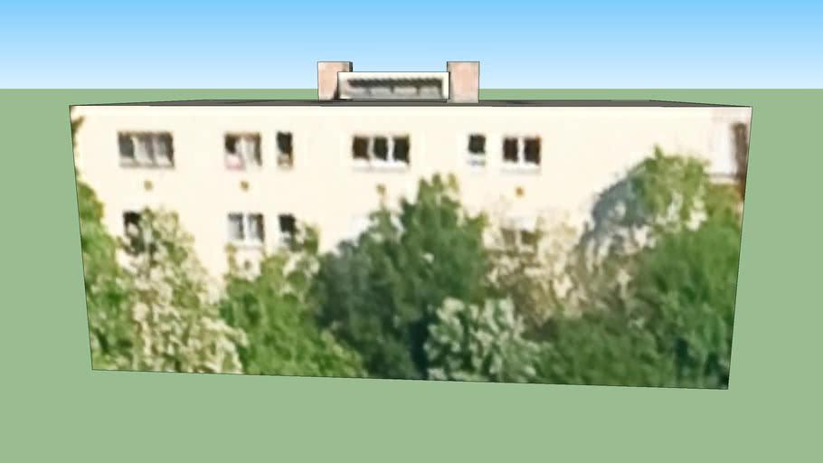 Panelház VI