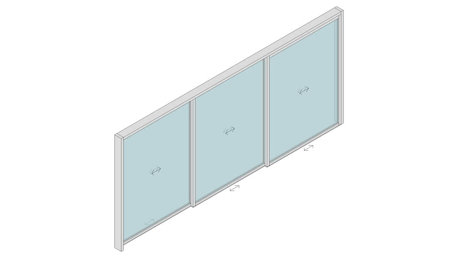 Dynamic_Doors-021