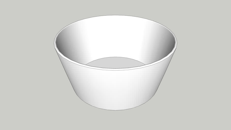 pote porcelana