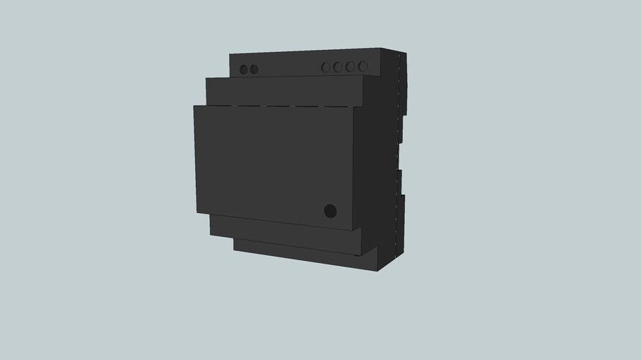LOGO! Power 24V 2.5A