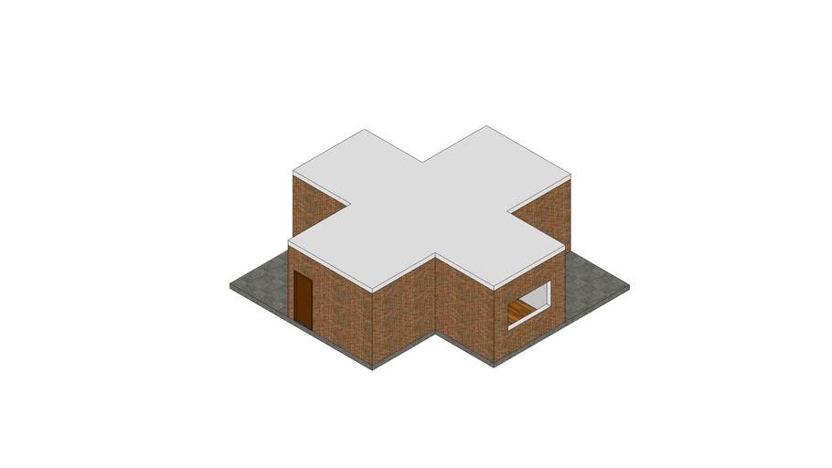 Casa Mais sem cortes