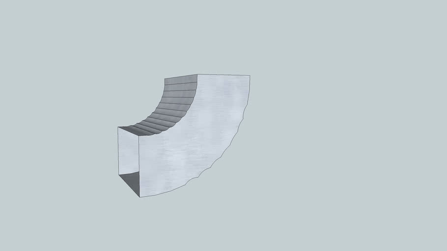 DownSpout Elbow 88