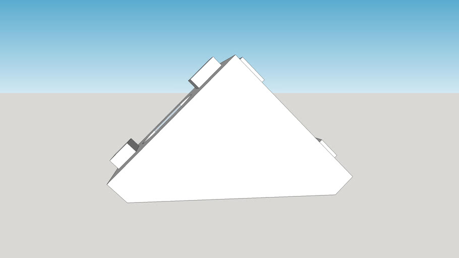 Right Angle Bracket t channel / v channel