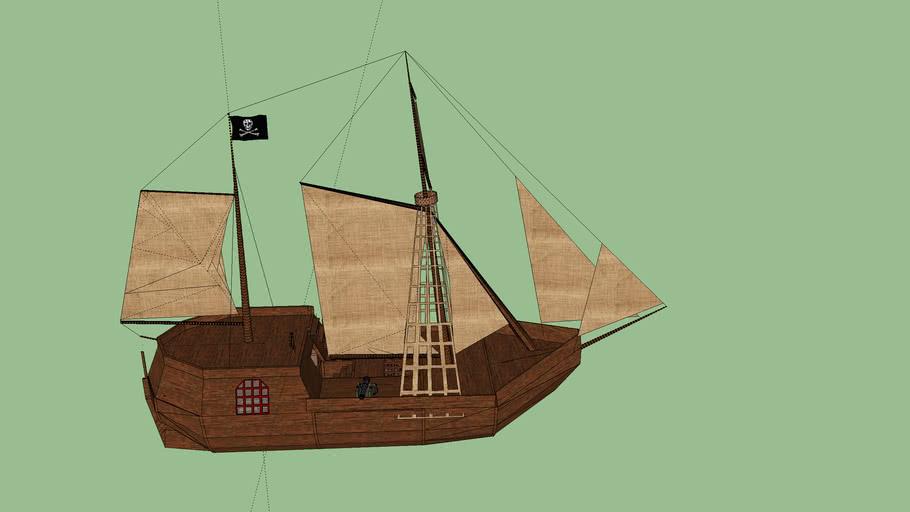 Shmack sale ship